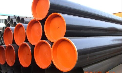 carbon-steel-seamless-pipe-