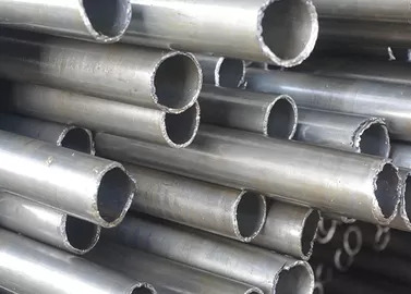 pt2117455-astm_a53_a106_seamless_cold_drawn_seamless_carbon_steel_pipe_with_black_painting