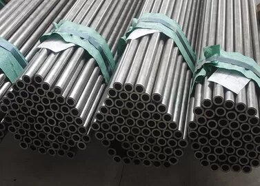 pt2117478-seamless_steel_pipe_tp304_304l_good_quality_pipes_for_heat_resistant_china_manufacturing