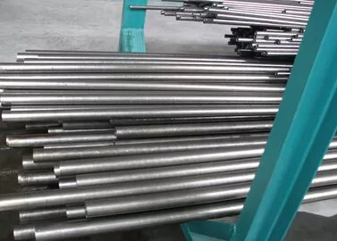 pt2167443-asme_sa_312_tp_316l_seamless_pipe_tube_stainless_steel_for_construction