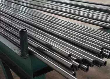 pt2167579-astm_a213_tp316h_stainless_steel_seamless_pipe_for_petrochemical_plant_1
