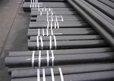 pt2168158-round_galvanized_seamless_steel_pipe_t9_t11_stainless_steel_custome_tubing