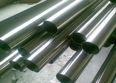 pt2168273-316_stainless_steel_seamless_pipe_30_inch_astm_a312_traffic_chemical_industry