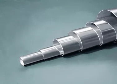 pt2170772-cold_drawn_carbon_steel_seamless_pipe_3_8_m_stainless_steel_seamless_tube