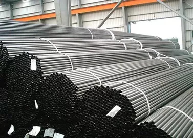 pt2171249-galvanized_alloy_seamless_steel_pipe_astm_a106_gr_a_b_c_with_plastic_caps